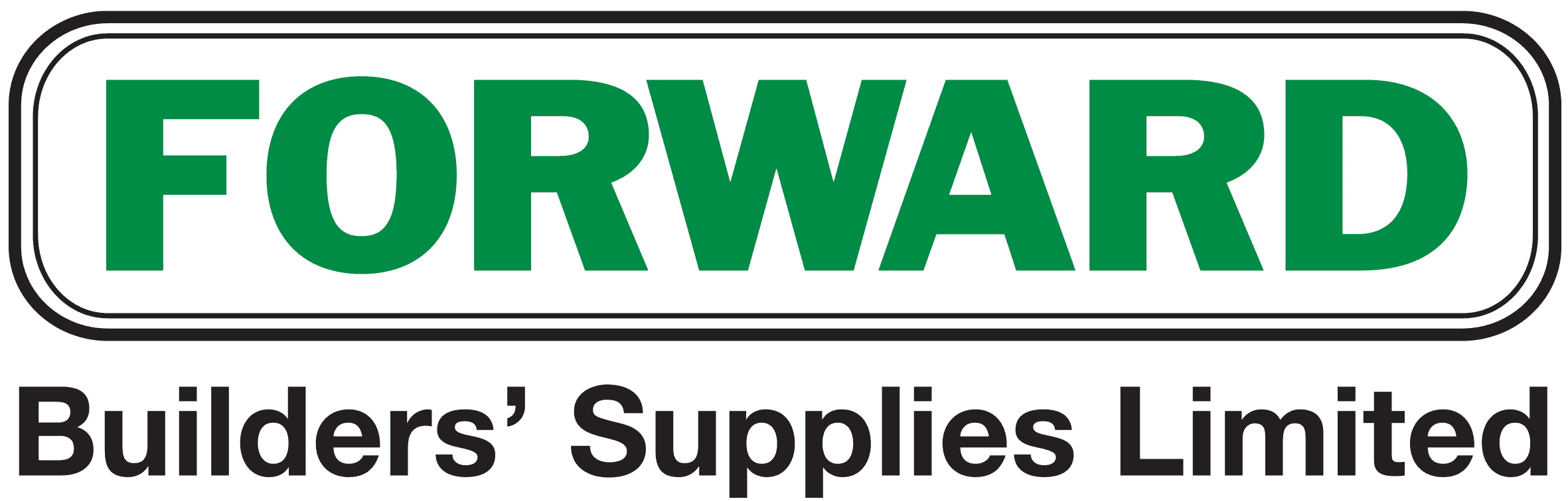 Forward Builders' Supplies