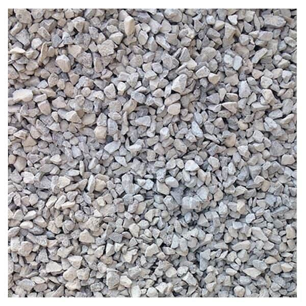 An image of gravel.