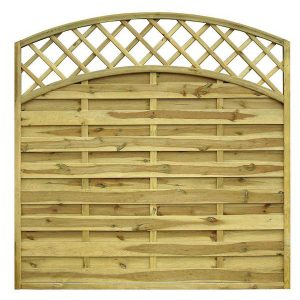 Fencing Supplies, Gates & Posts