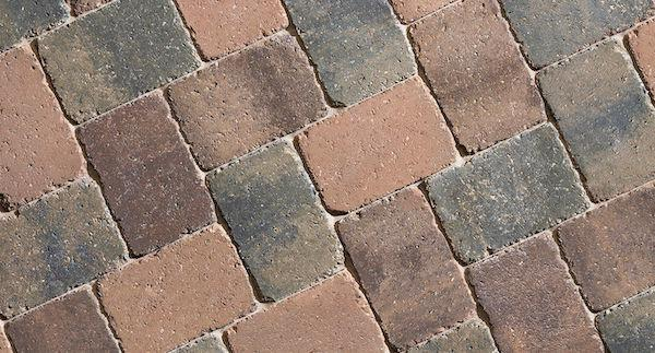 block paving for driveway