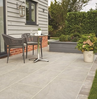 Shop our porcelain paving category